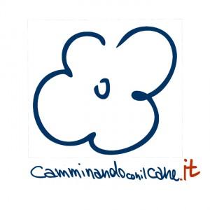 Logo.it in blu 720x720