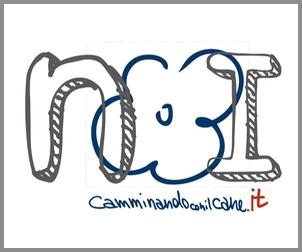 NOI banner