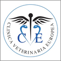 clinica-veterinaria-europea