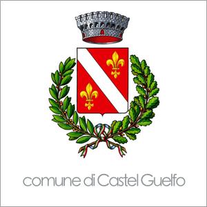 comune-castelguelgfo