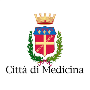 comune-medicina