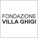 fondazione-villa-ghigi