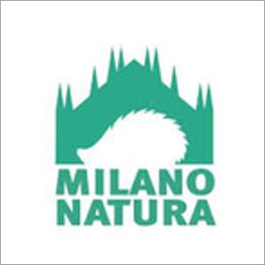 milano-natura