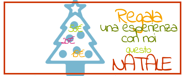 gifcard-natalizie
