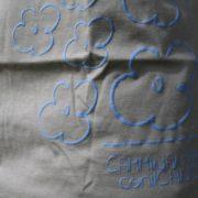 maglia clienti dettagliao