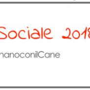 cena sociale 2017